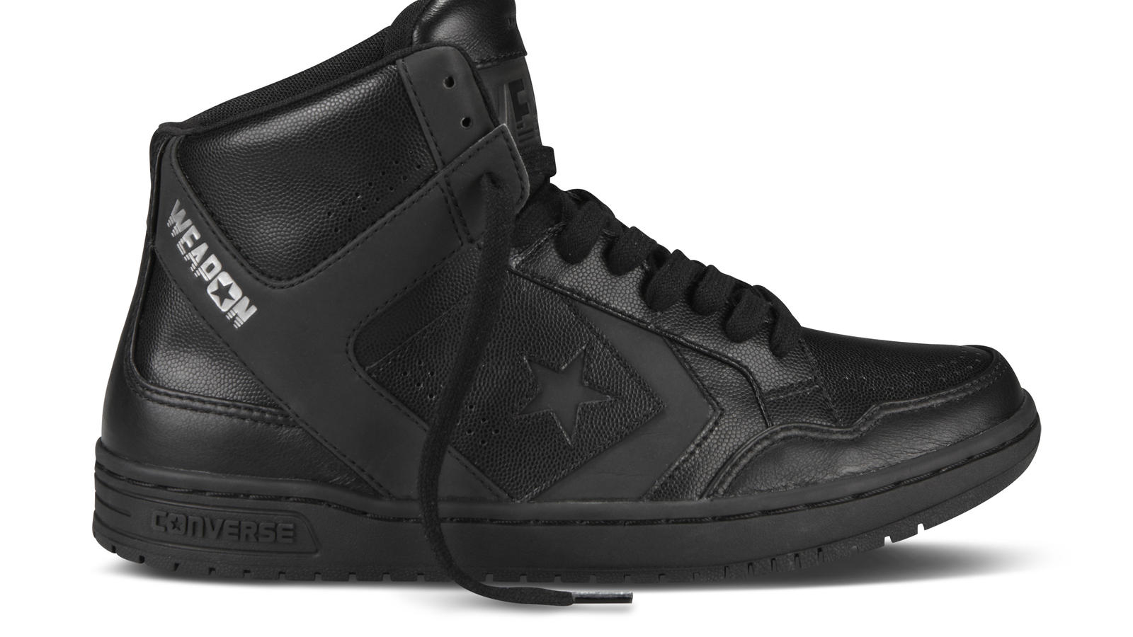 Re-mastered CONS Weapon Sneaker - Nike