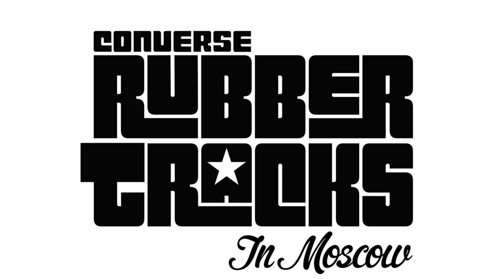 49d884d96ff9 The converse rubber tracks experience launches in moscow nike news jpg  1600x900 Nike converse logo