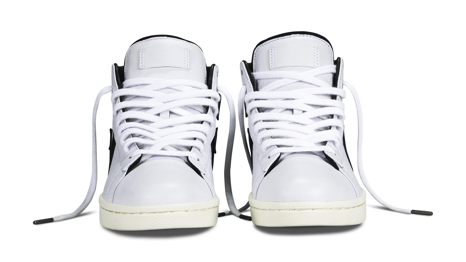 c77691e97194 Converse CONS Debuts Limited Edition Footwear Collection With Trash ...