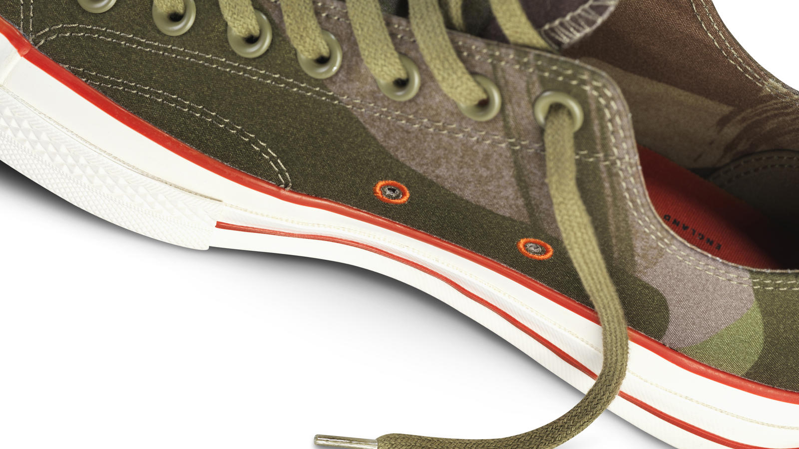 34e7559c0086a7 CONVERSE ANNOUNCES FOURTH ALL STAR COLLABORATION WITH NIGEL CABOURN ...