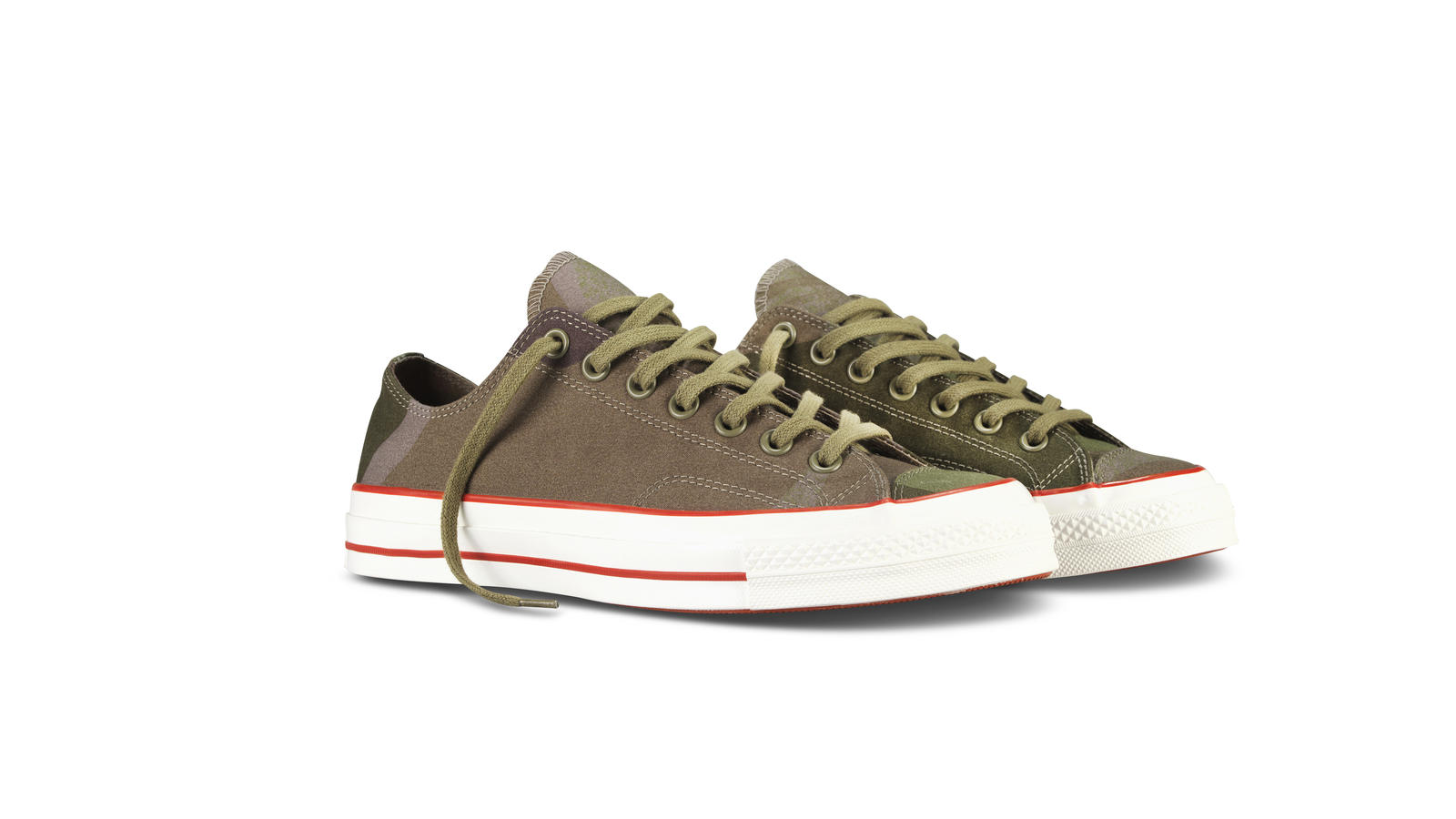 62aa313eff115a CONVERSE ANNOUNCES FOURTH ALL STAR COLLABORATION WITH NIGEL CABOURN ...