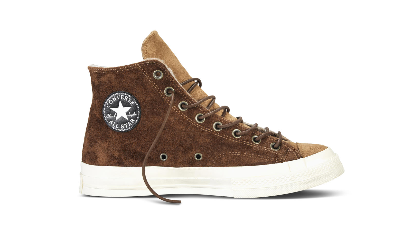 CONVERSE DEBUTS CONVERSE ALL STAR CHUCK  70 MISSONI COLLECTION ... e5aef078c