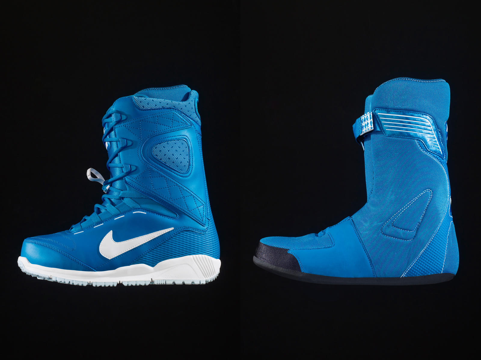 Nike Snowboard Shoes
