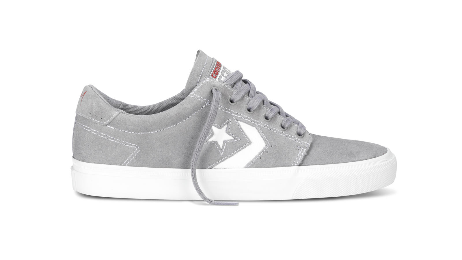 Converse CONS KA3 Canvas in White