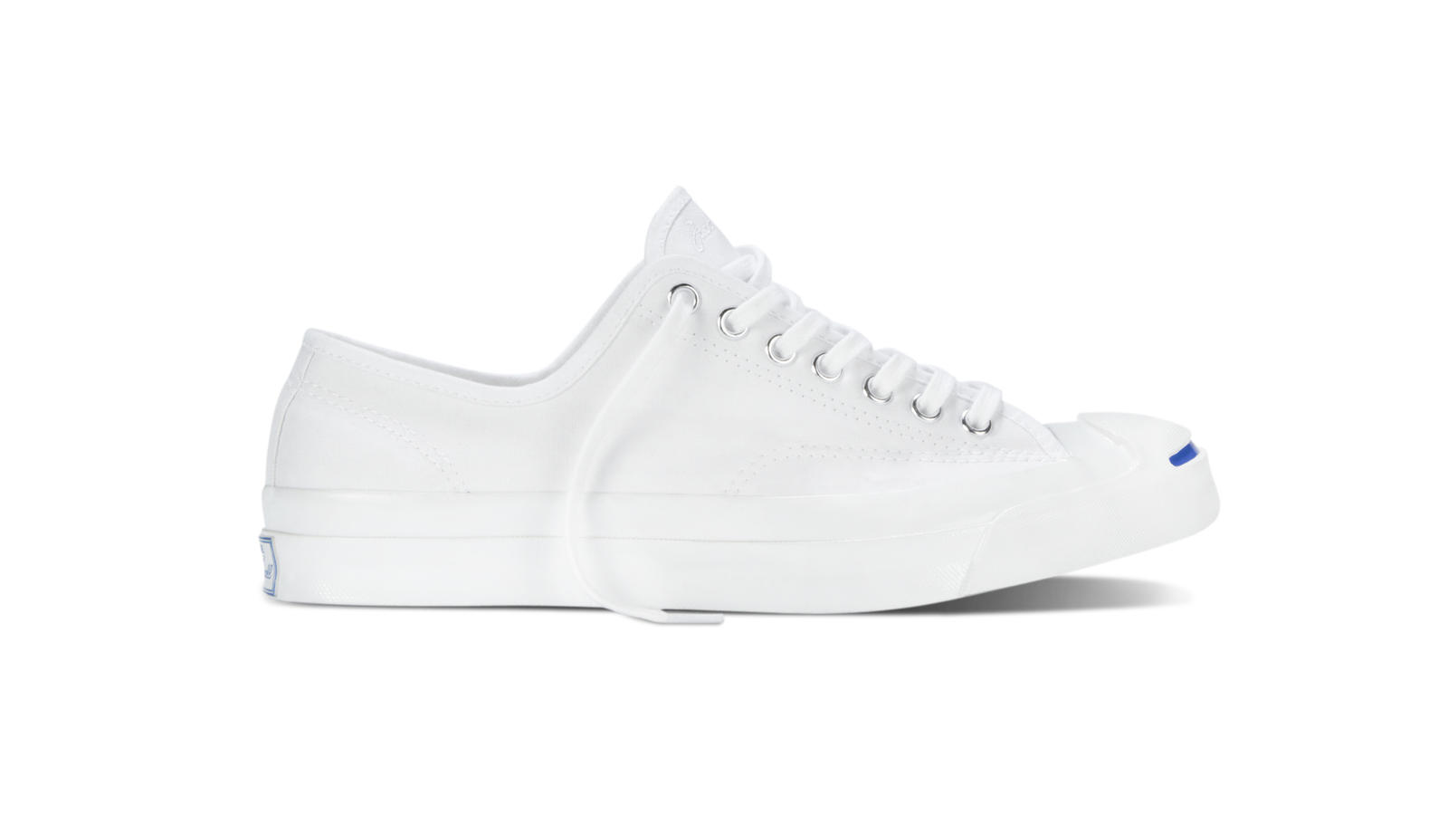 b45c7dd868b CONVERSE DEBUTS THE JACK PURCELL SIGNATURE SNEAKER - Nike News