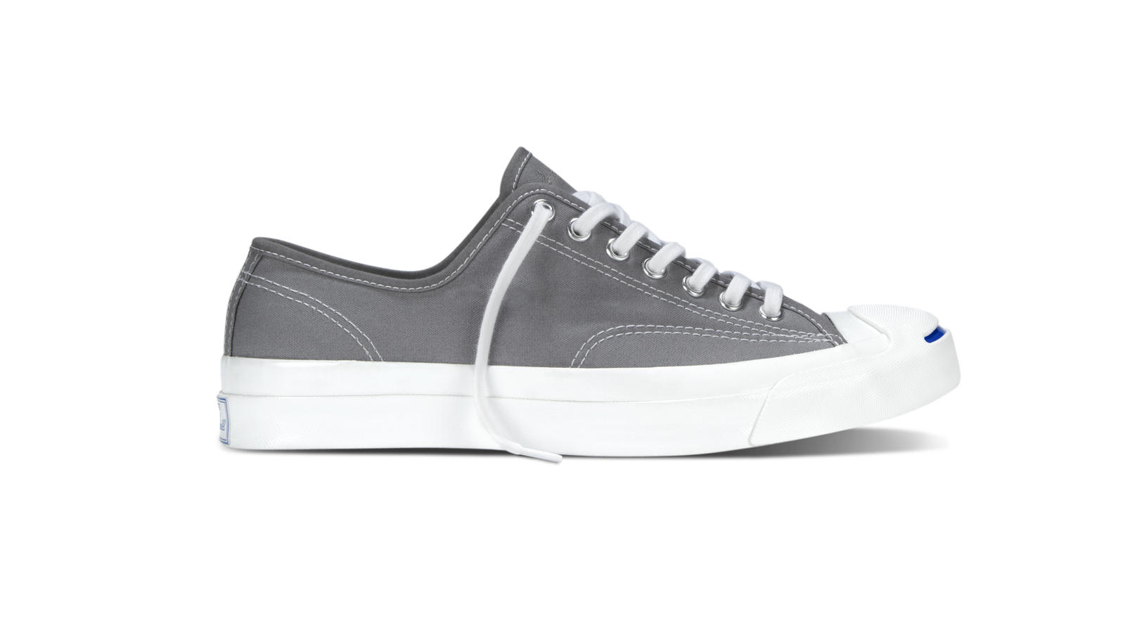 67930d77b7eb CONVERSE DEBUTS THE JACK PURCELL SIGNATURE SNEAKER - Nike News