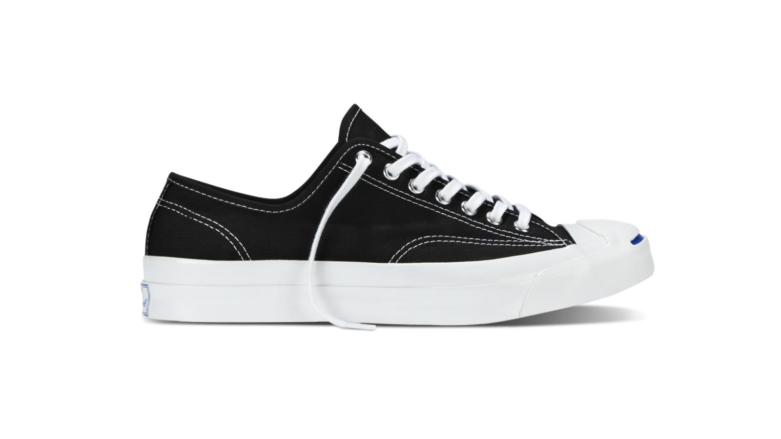 loopschoenen Koop Authentiek New York CONVERSE DEBUTS THE JACK PURCELL SIGNATURE SNEAKER - Nike News