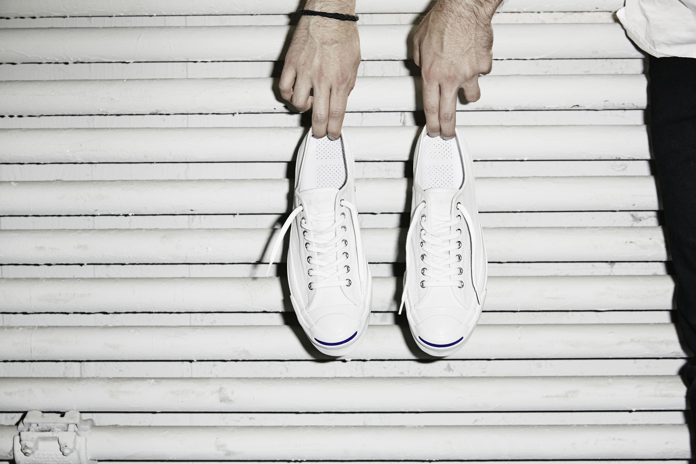 Converse debuts the jack purcell signature sneaker nike news lo hi nvjuhfo Gallery