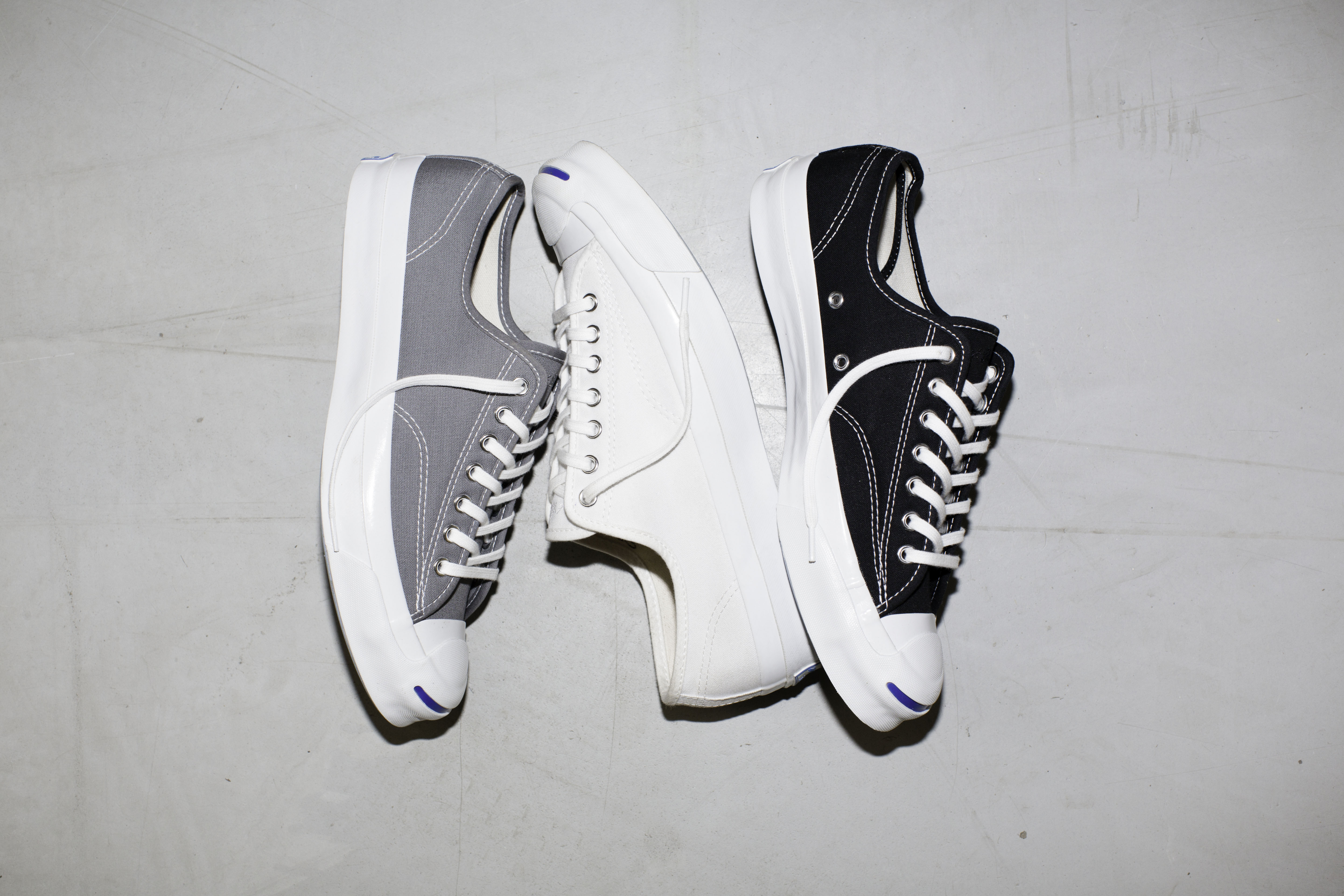 converse shoes history wikipedia definition of leadership
