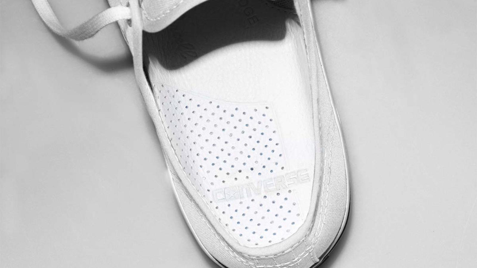 caliroots com Jack Purcell S Series Sneaker Boot Source · CONVERSE DEBUTS  THE JACK PURCELL SIGNATURE SNEAKER Nike News e1b000878