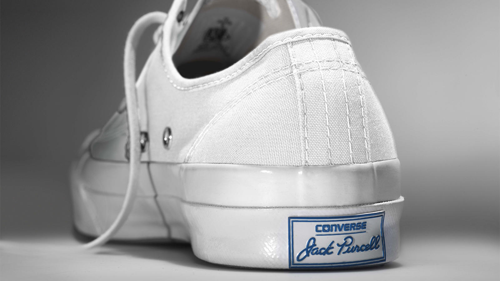 855bf4234740 CONVERSE DEBUTS THE JACK PURCELL SIGNATURE SNEAKER - Nike News
