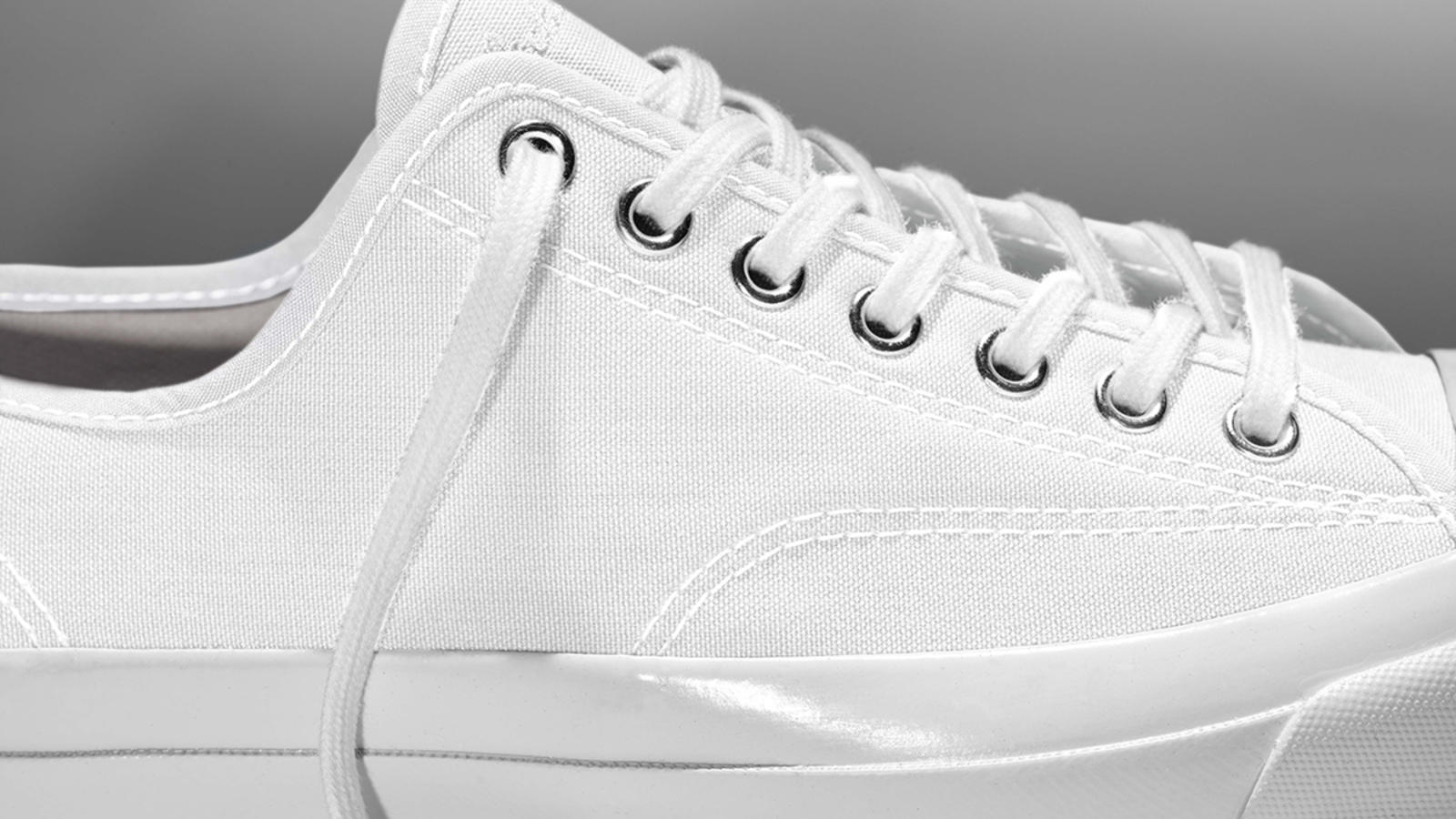 Converse sneakers: brand history and advantages