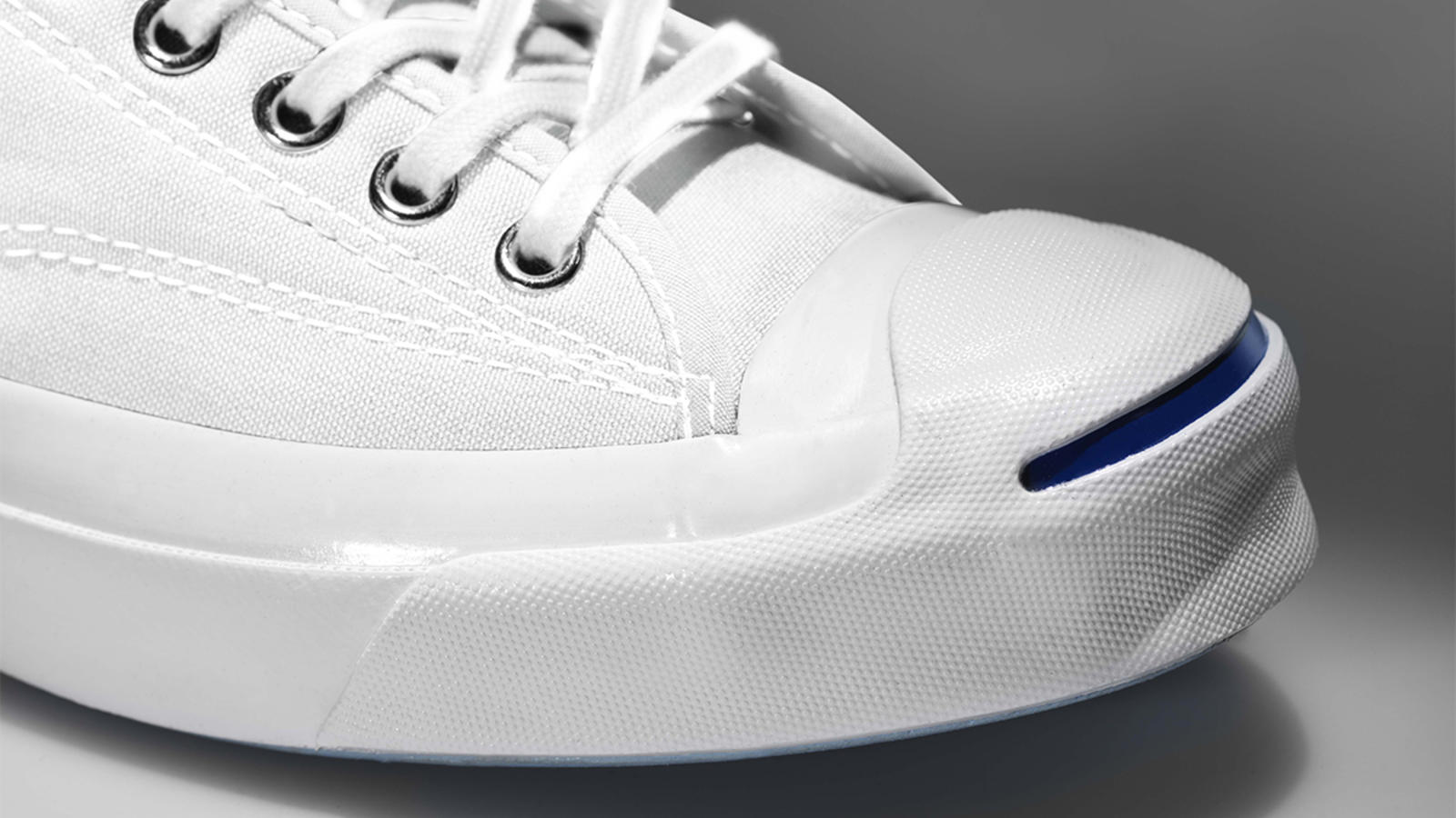 CONVERSE DEBUTS THE JACK PURCELL SIGNATURE SNEAKER Nike News
