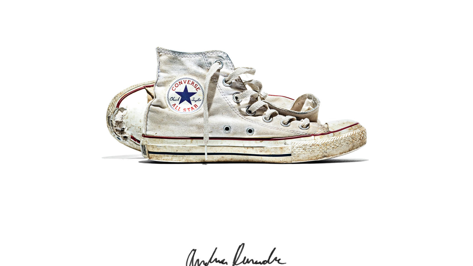 """2b70ad16663e7f CONVERSE CELEBRATES CREATIVITY WITH GLOBAL """"MADE BY YOU"""" CAMPAIGN ..."""