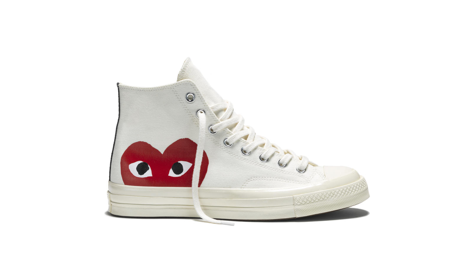 Buy converse high tops collab > 57% off!