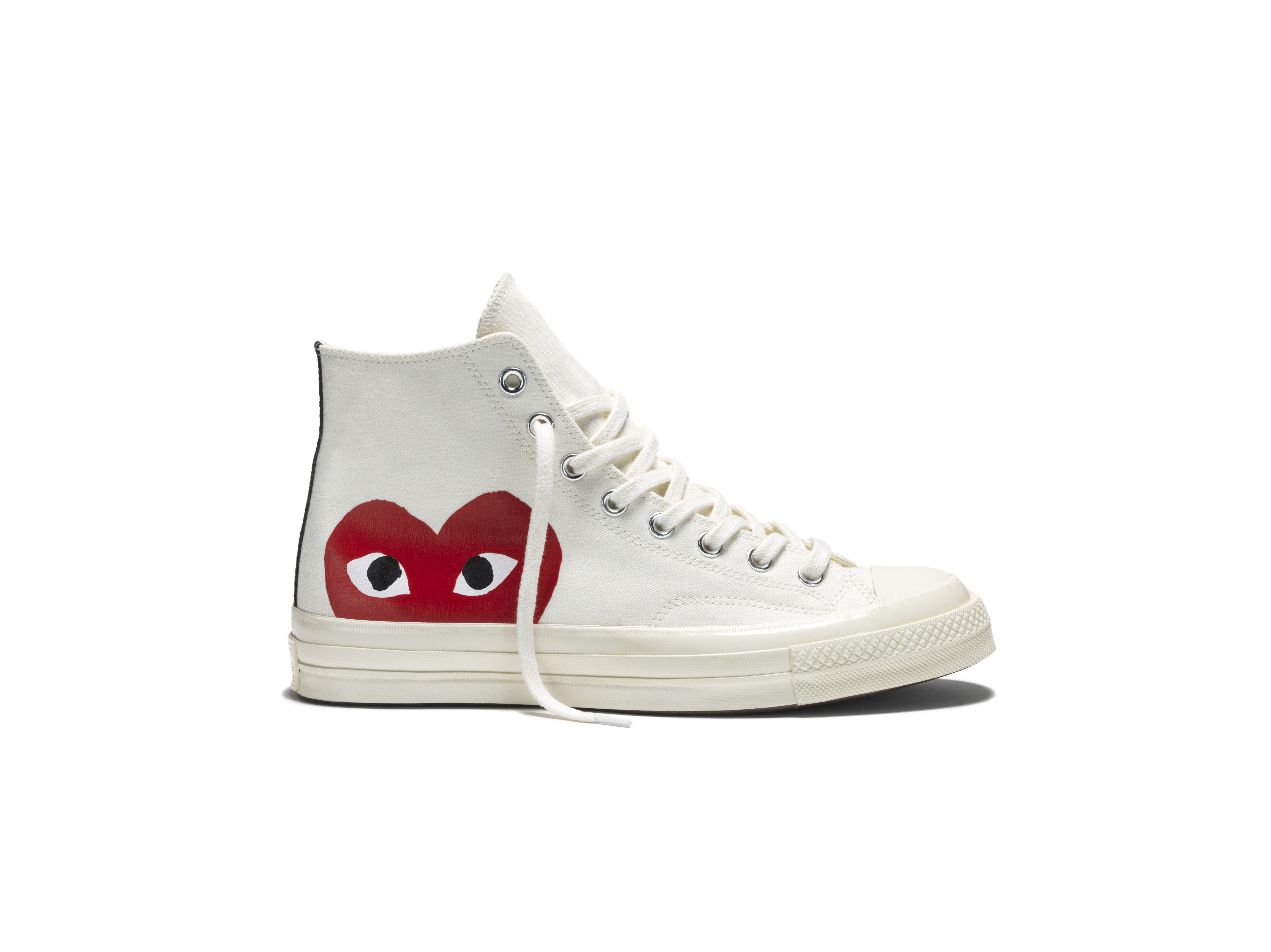 White Chuck Taylor Shoes Amazon