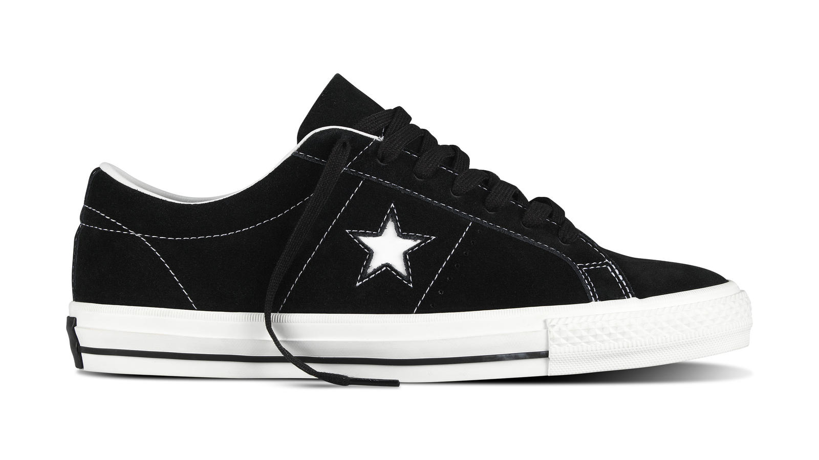 Converse Athletic Shoes Australia