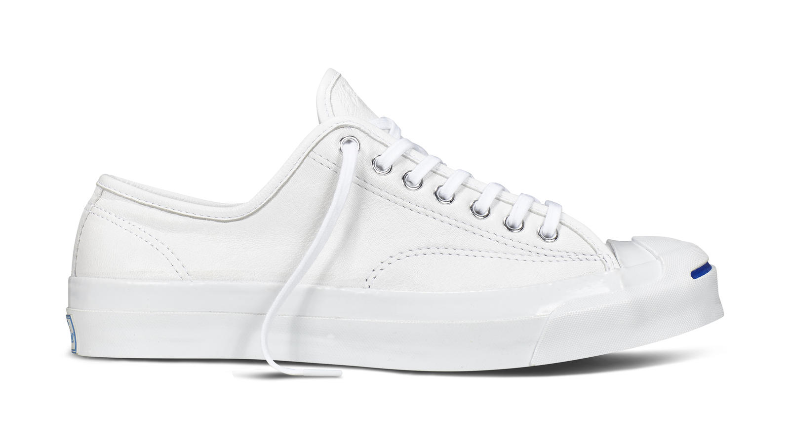 CONVERSE JACK PURCELL UNVEILS NEW SIGNATURE SNEAKER IN