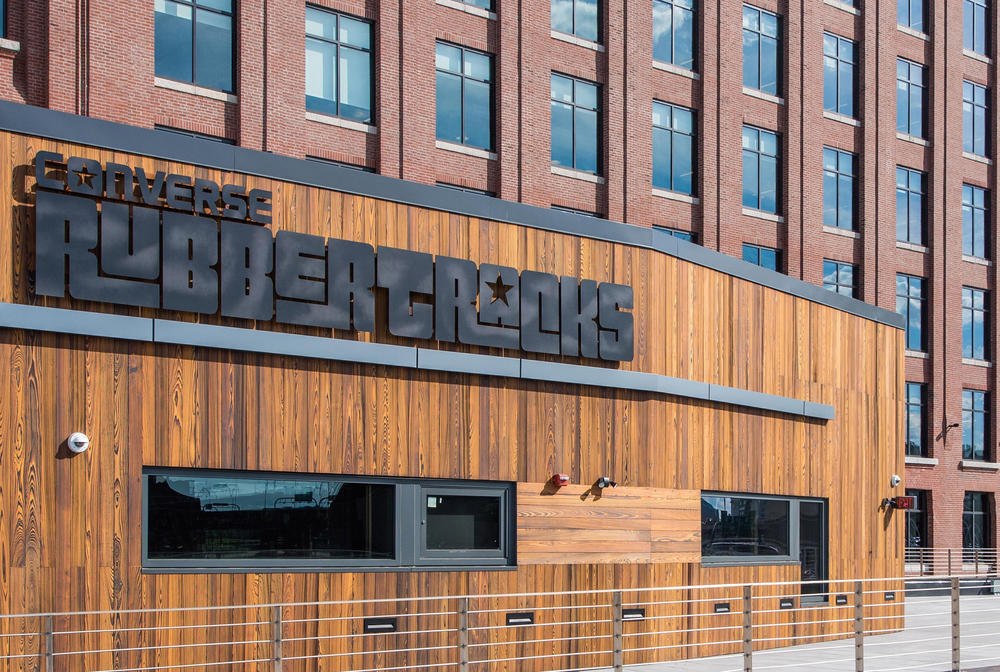 6463363a624a CONVERSE RUBBER TRACKS AMPLIFIES WITH NEW RECORDING STUDIO IN BOSTON