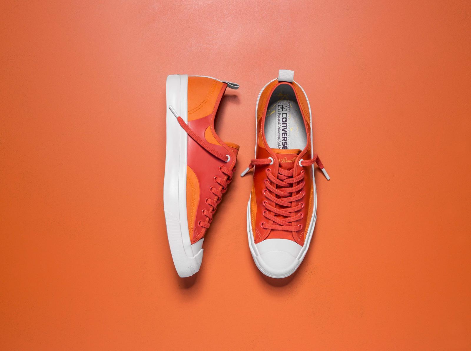 Hancock Nike Shoes