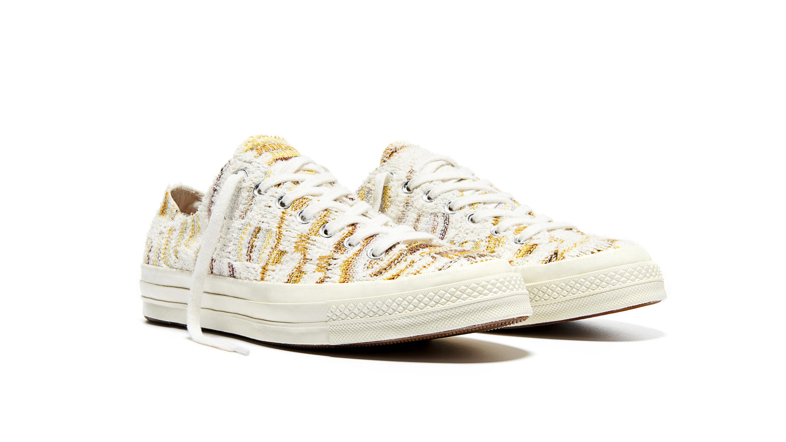 CONVERSE PRESENTS SU15 CHUCK TAYLOR ALL STAR FIRST STRING ... 5c23c49fe