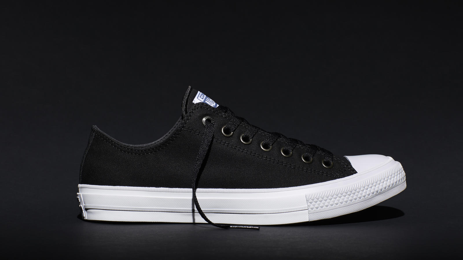 0e189263f83a38 CONVERSE USHERS IN NEW ERA WITH GROUND-BREAKING CHUCK TAYLOR ALL ...