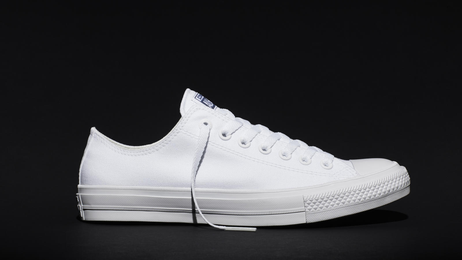 run shoes best supplier many fashionable CONVERSE USHERS IN NEW ERA WITH GROUND-BREAKING CHUCK TAYLOR ...