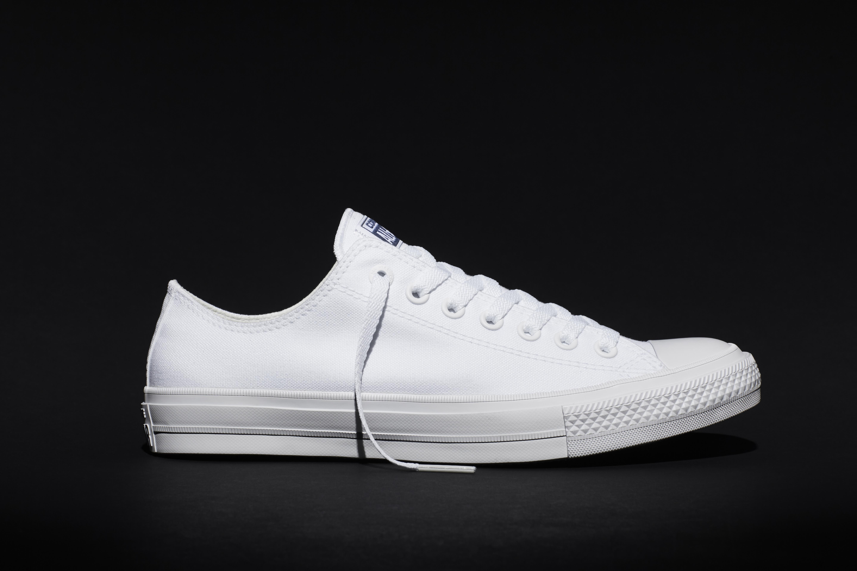 Low Cut Tennis Shoes Amazon