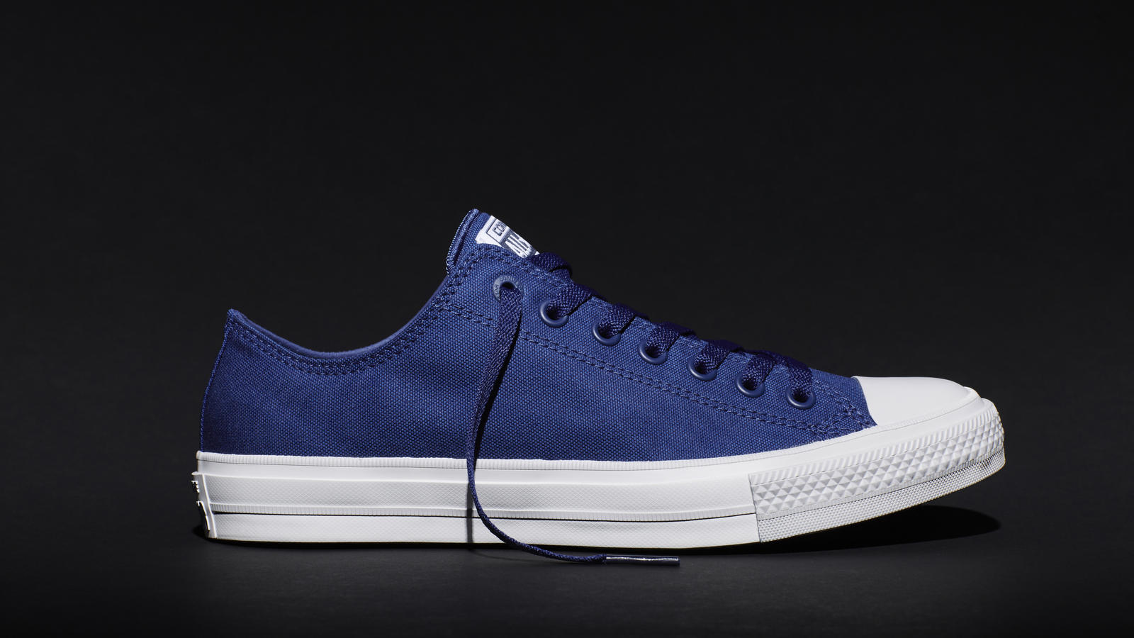 CONVERSE USHERS IN NEW ERA WITH GROUND-BREAKING CHUCK TAYLOR ALL ...