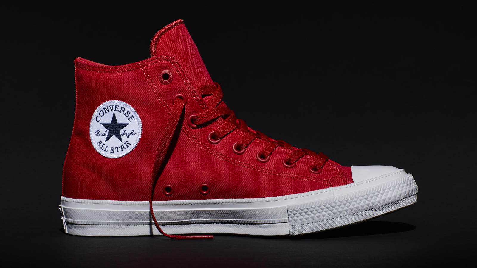 f3a55cd1e905 CONVERSE USHERS IN NEW ERA WITH GROUND-BREAKING CHUCK TAYLOR ALL ...