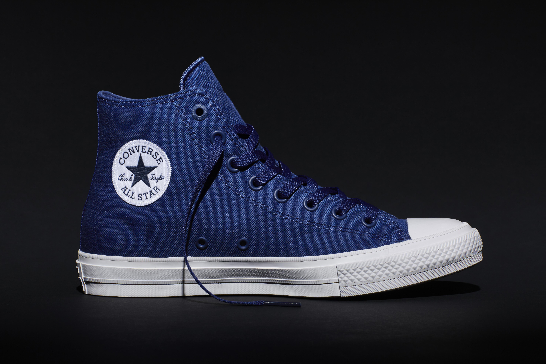 converse all stars chuck taylors