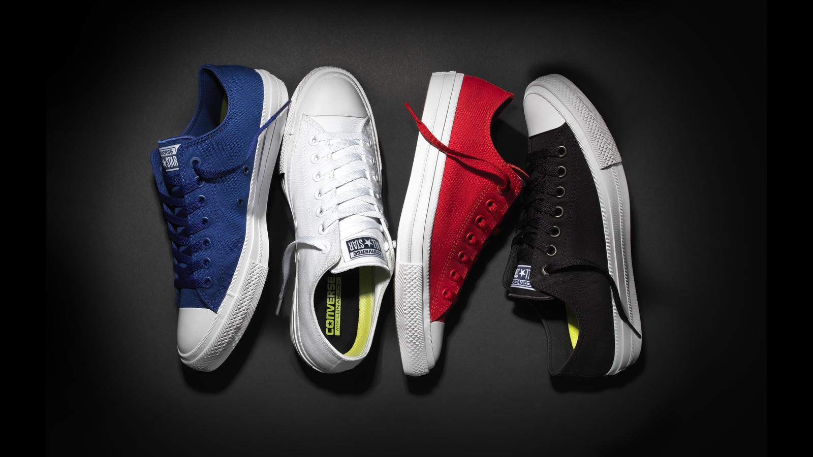 252f787c263c CONVERSE USHERS IN NEW ERA WITH GROUND-BREAKING CHUCK TAYLOR ALL ...