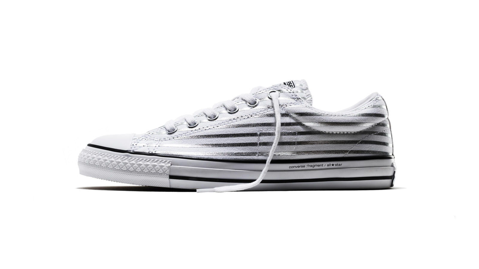 dd993ced4f46 CONVERSE DEBUTS CONS CTS FRAGMENT DESIGN COLLECTION - Nike News