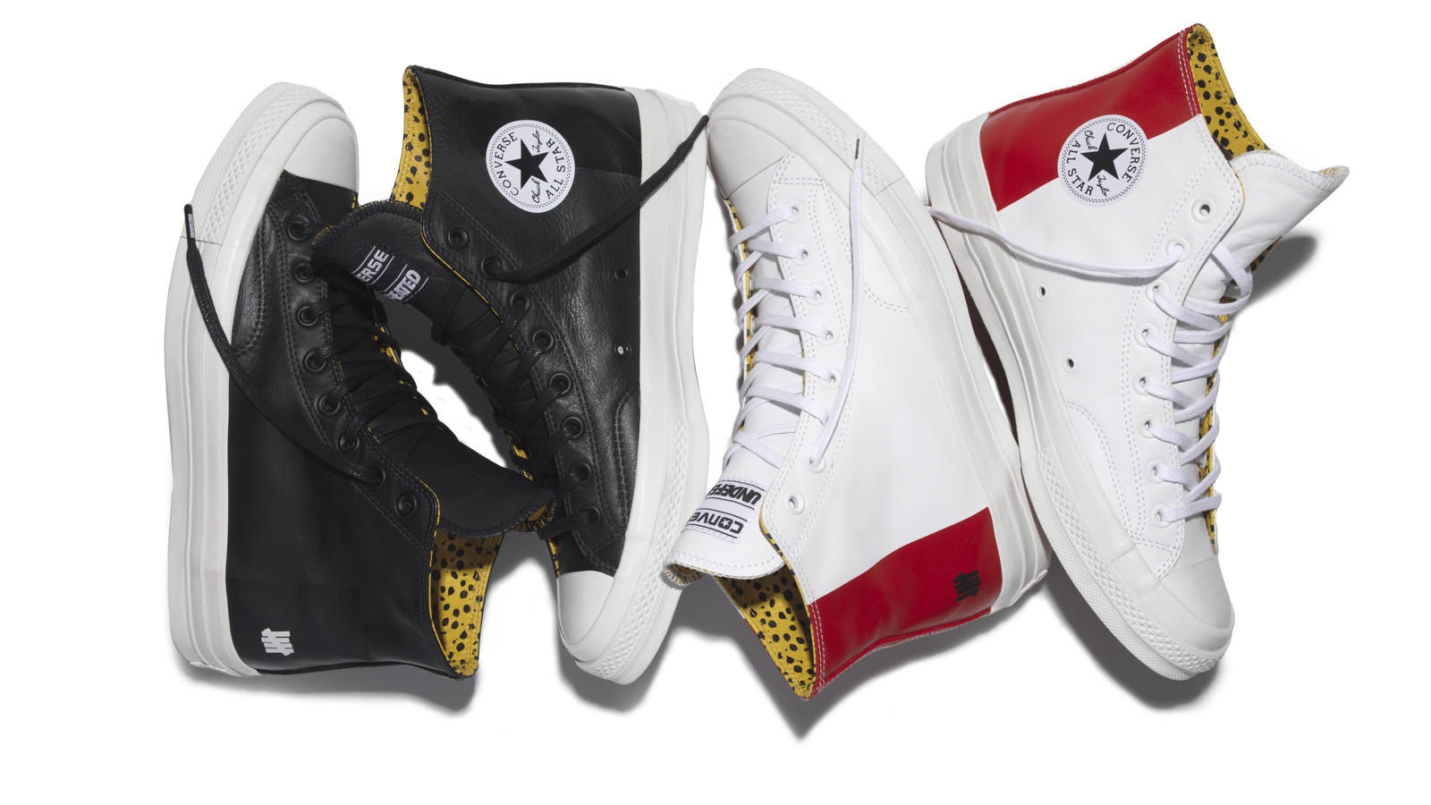 Converse Chuck Taylor All Star 70 Undefeated Collection Group Original 80e7b06d1