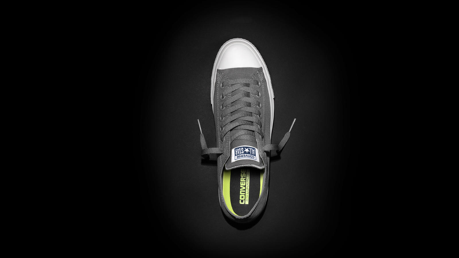 af858bbc571c CONVERSE CHUCK TAYLOR ALL STAR II UNVEILS NEW SEASONAL COLORS - Nike ...