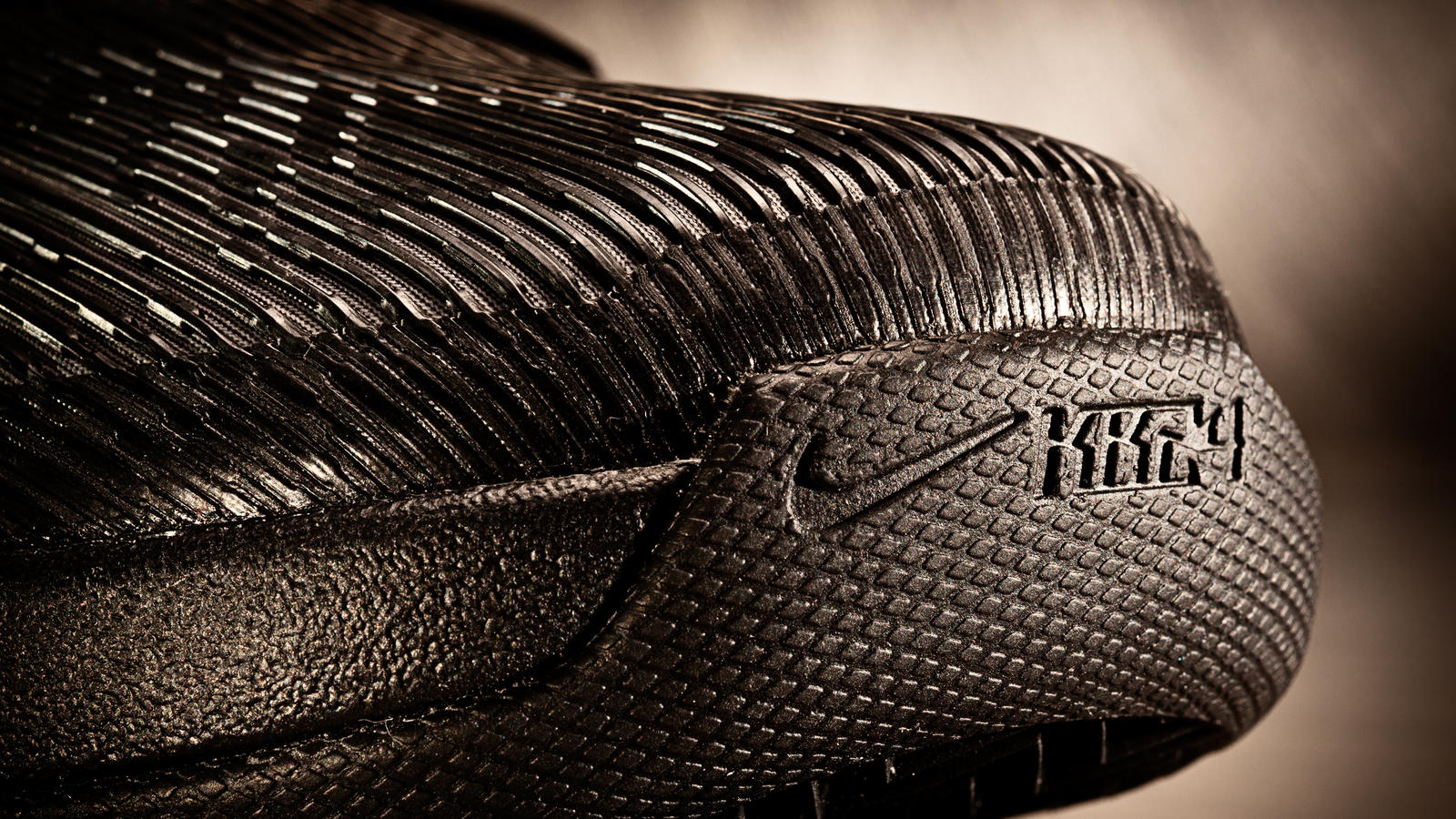 best website 46f66 6eea6 Nike Zoom Kobe VII