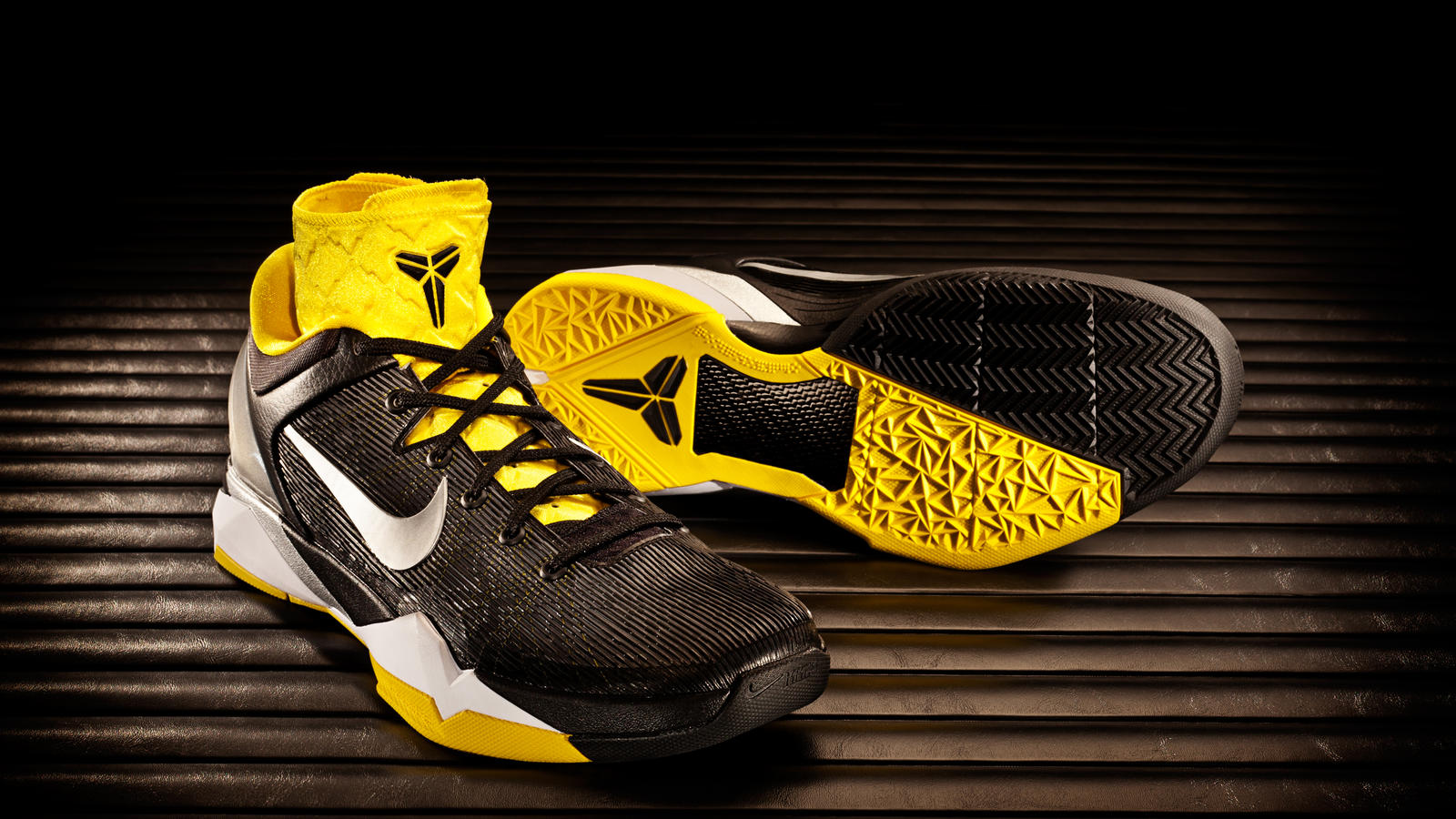 87d2c87227a2 Introducing the Nike Kobe VII System Supreme - Nike News