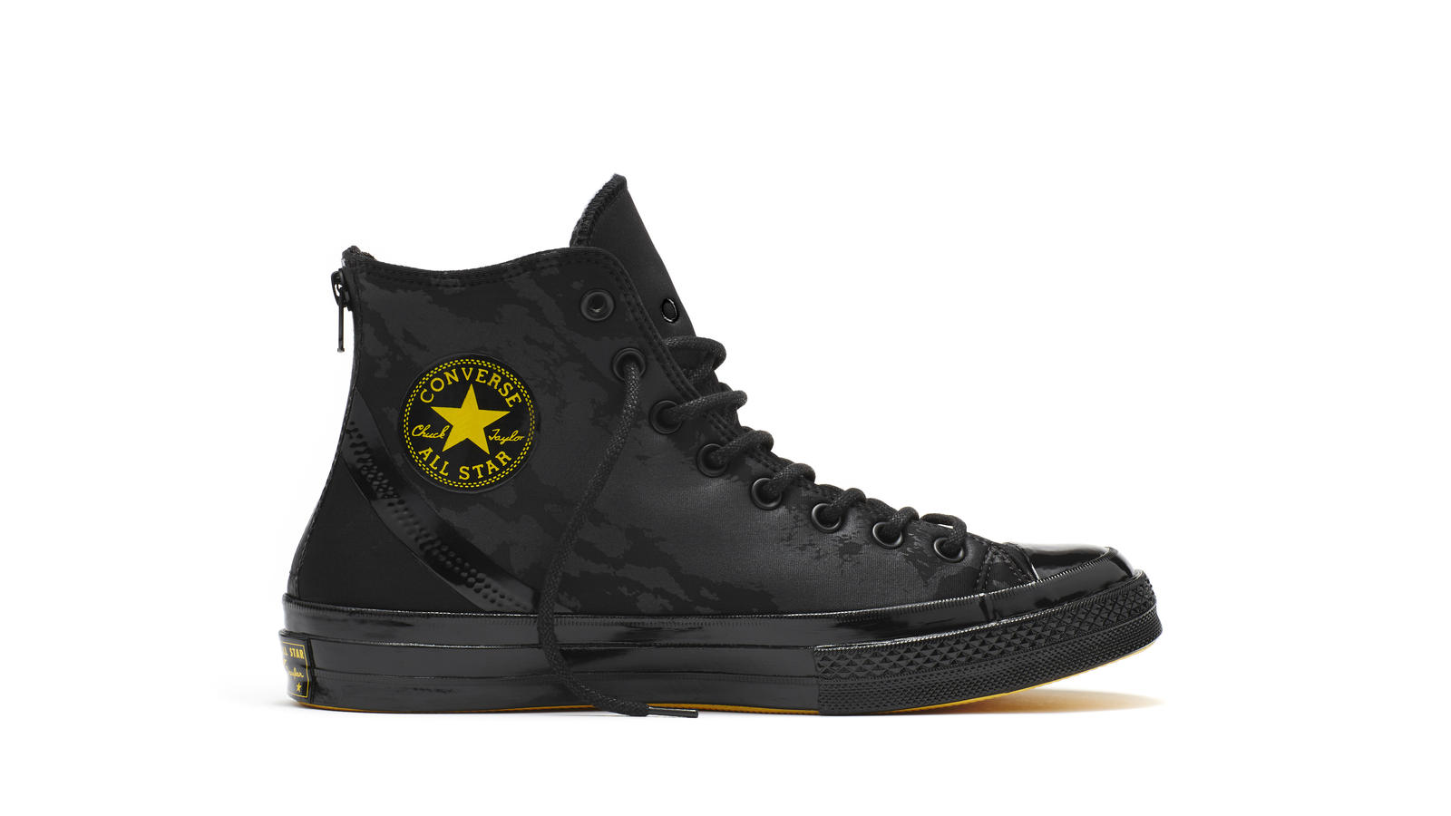 CONVERSE PRESENTS CHUCK TAYLOR ALL STAR '70 FIRST STRING