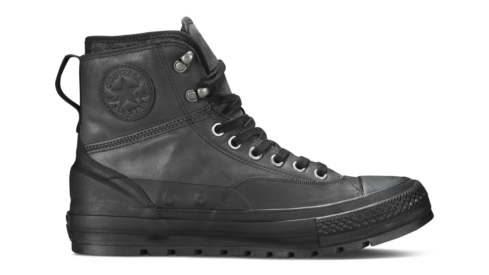 Converse Shoes For Women Black On Amazon