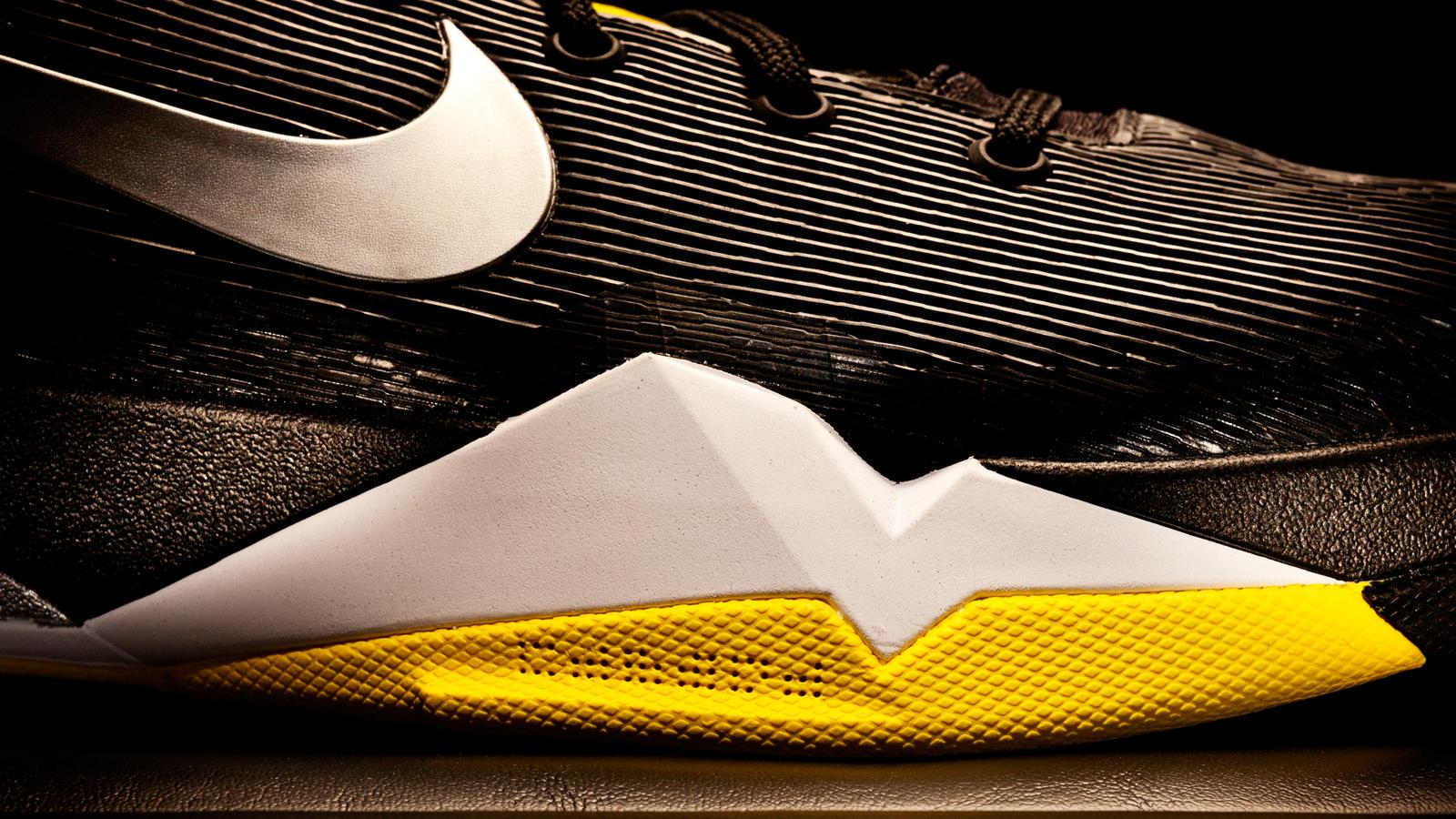 Nike Kobe Vii System Supreme Nike Kobe 7 System  fcebf3c13ae4