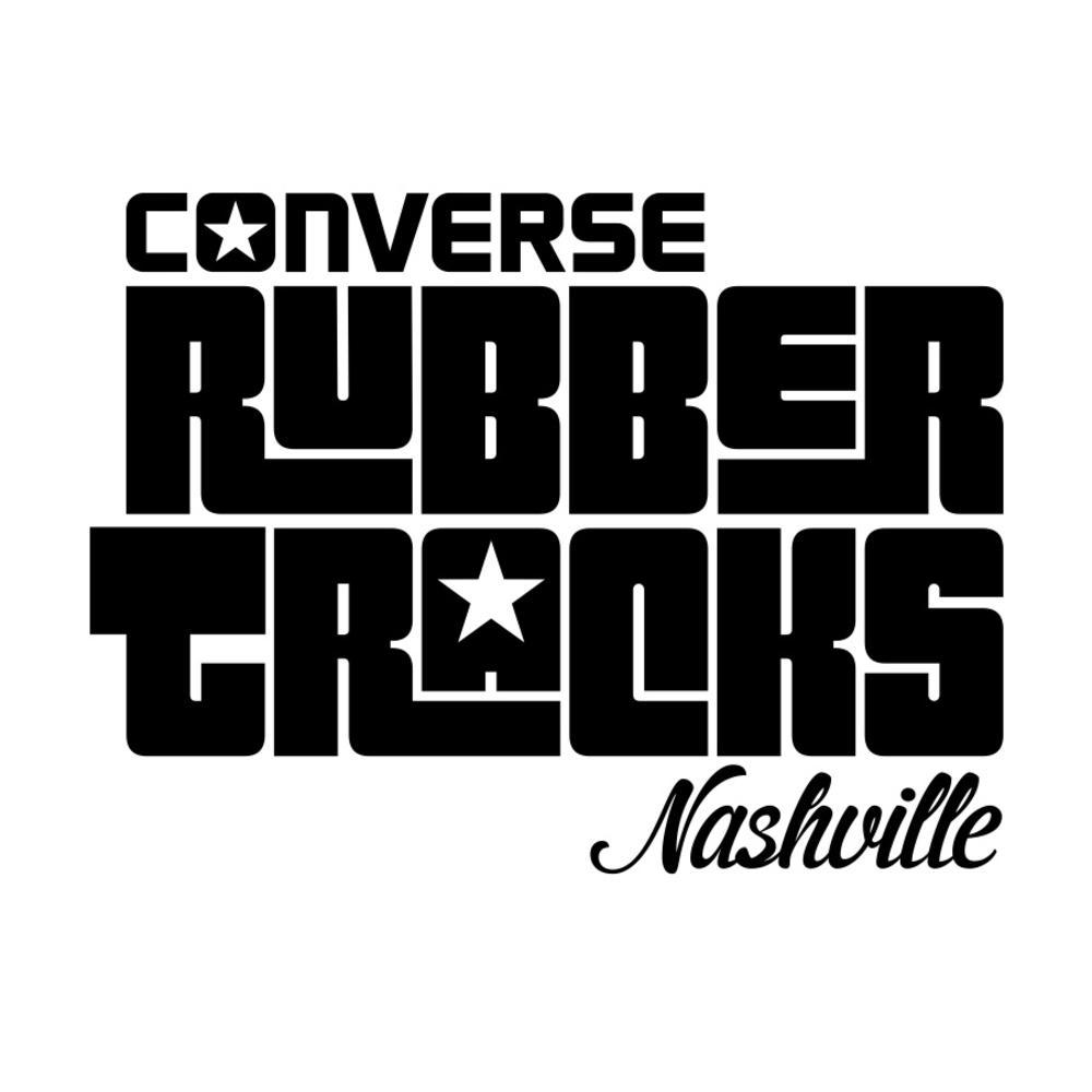 Nike News - Converse Rubber Tracks News