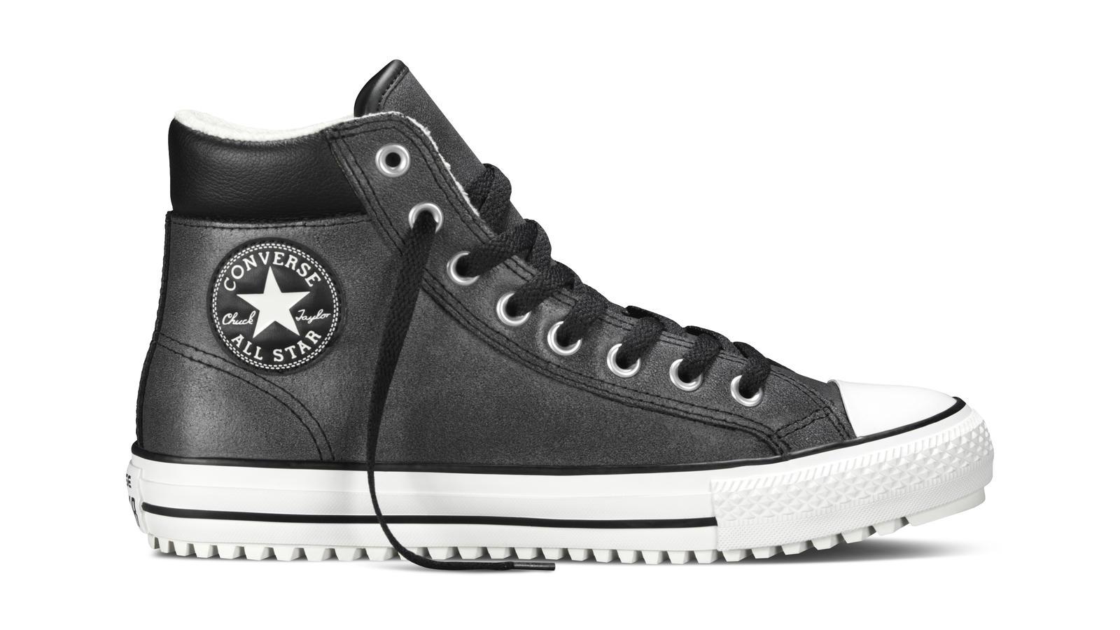 fa685bf2ae5 Converse Chuck Taylor All Star Boot PC - Nike News