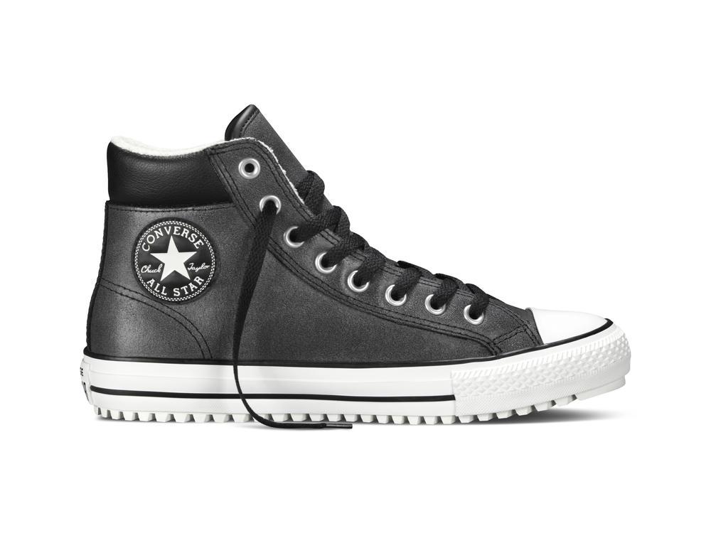8e28f557dd9e Nike News - Chuck Taylor All Star News