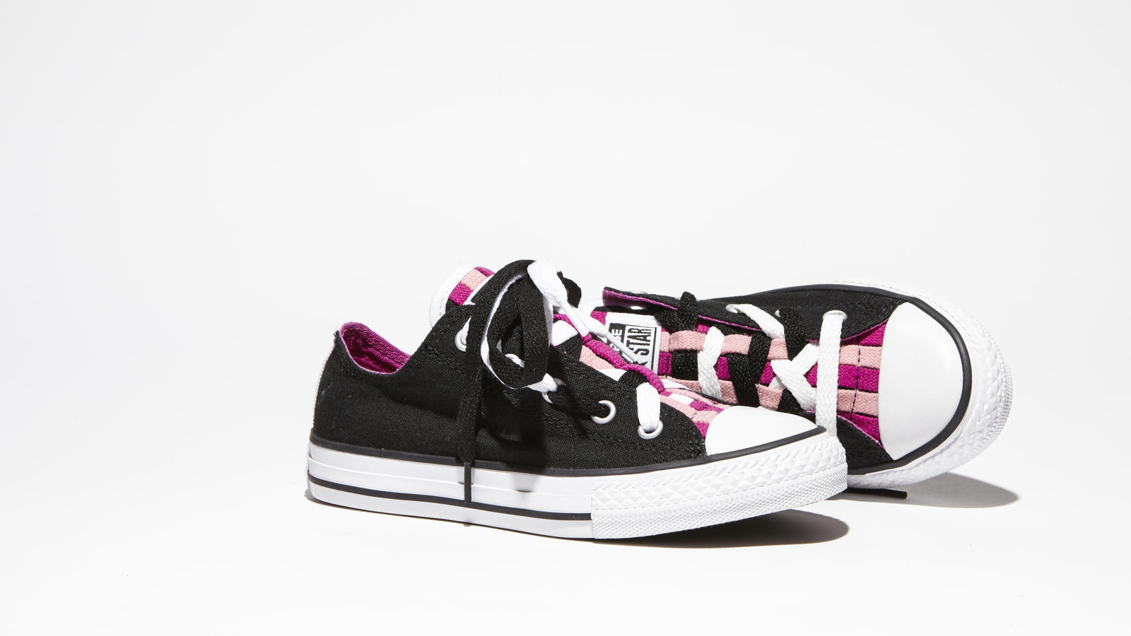 c2301da97441 CONVERSE TAKES DO-IT-YOURSELF TO THE NEXT LEVEL WITH THE KIDS CHUCK ...