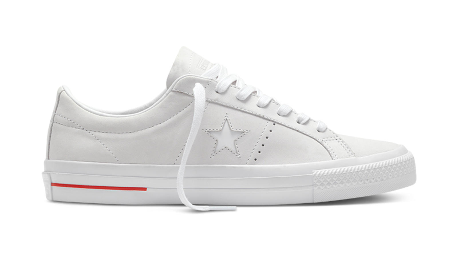 CONVERSE DEBUTS SPRING 2016 CONS ONE STAR PRO AND CONS UTILITY ... acb07b15e