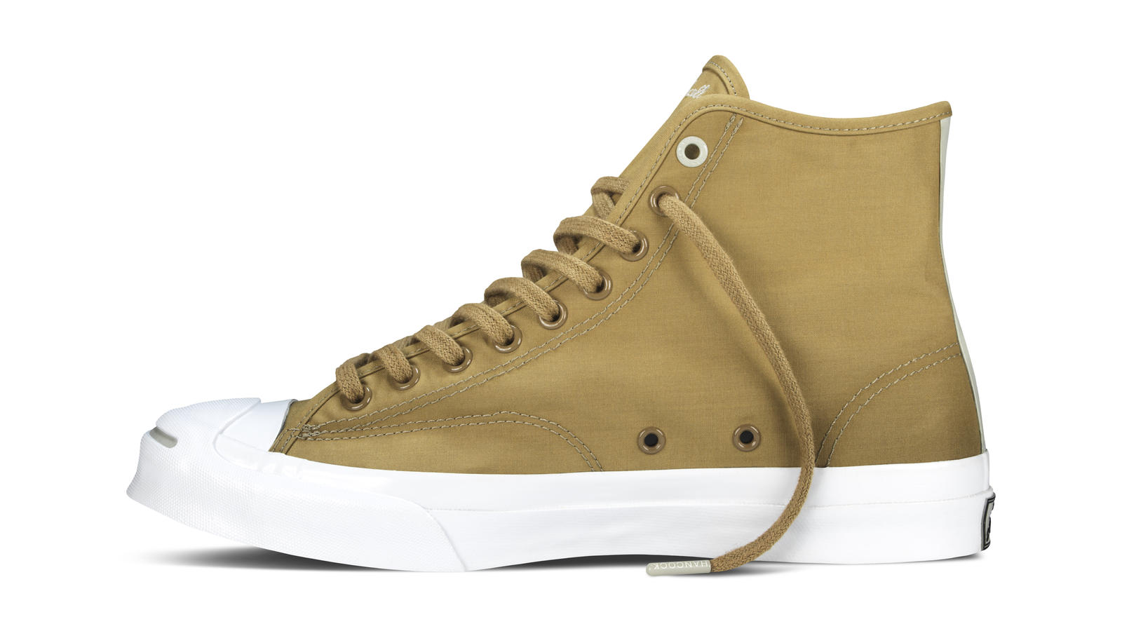 Converse Jack Purcell Signature Hancock   Autumn Original