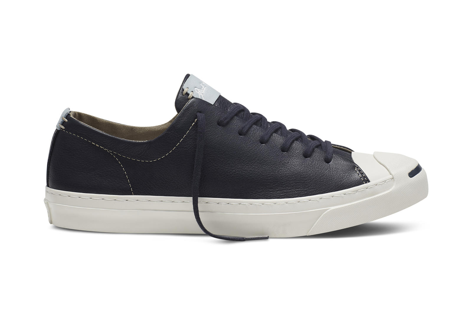 Converse Jack Purcell Tennis Shoes