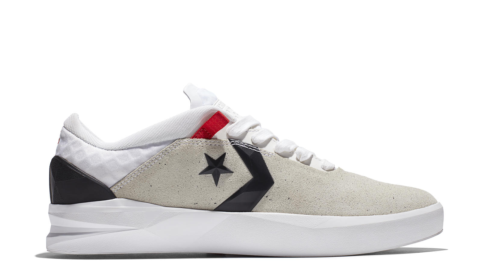 CONVERSE CONS METRIC CLS MAKES ITS DEBUT - Nike News 9a7565445f