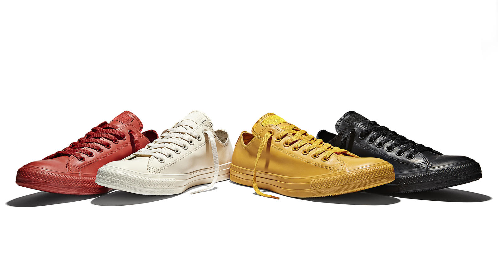Converse Chuck Taylor All Star Ox   Group Original