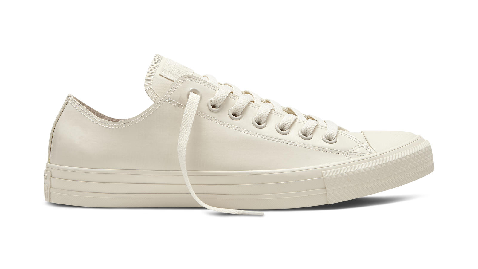 Converse Chuck Taylor All Star Ox   White Original